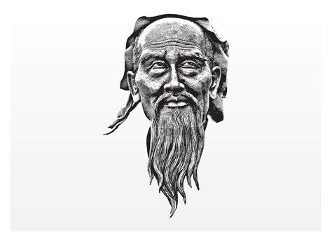 Bearded Man - Download Free Vector Art, Stock Graphics ...