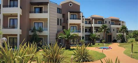 Mikes Appartment by Mike Hotel Apartments Maleme Crete Reviews Photos
