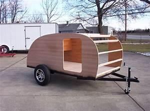Fabriquer Mini Caravane : mini caravane produit camping car pierrephoto ~ Melissatoandfro.com Idées de Décoration