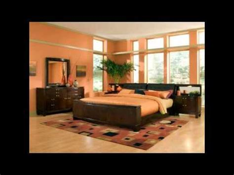 Small Bedroom Design Ideas Singapore by Interior Design For Small Condo Units Singapore Bedroom
