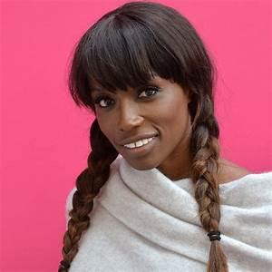 Lorraine Pascale Beauty Products Celebrity Beauty