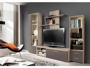 meuble tv dakar petites annonces gratuites With charming photos de meubles de salon 6 particuliers