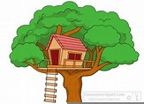 Image result for Free Magic Tree House Clip Art