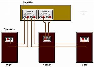 Diagram  Infiniti Speakers Wiring Diagram Full Version Hd