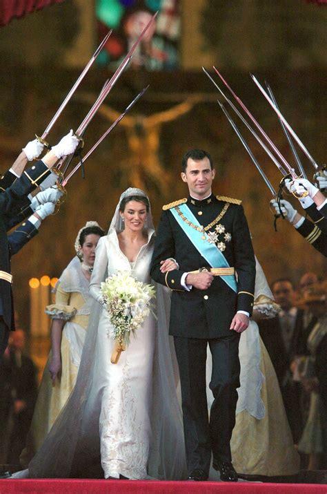 royal nuptials rage rage