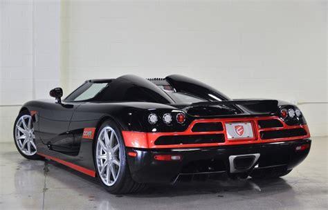 Fusion Luxury Motors