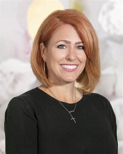 Debbie Paralegal Headshot Camarda Kirson Fuller