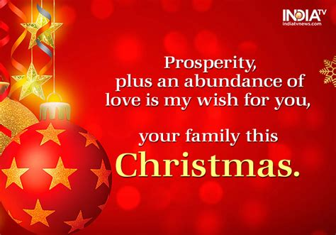 merry christmas 2018 facebook greetings whatsapp messages sms images and songs for your