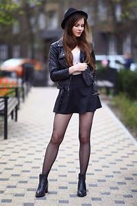 The 25+ best Sheer tights ideas on Pinterest | M and s ...