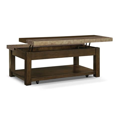 value city coffee tables why are our coffee tables so cool plano lift top