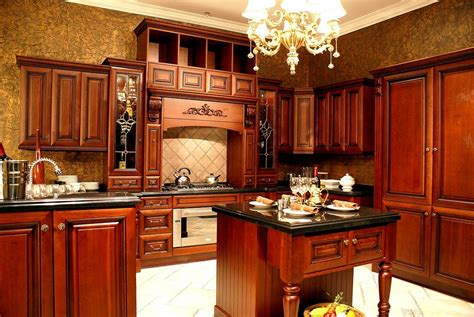budget home depot kitchen home  cabinet reviews