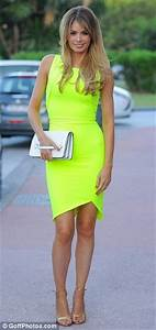 1000 ideas about Chloe Sims on Pinterest