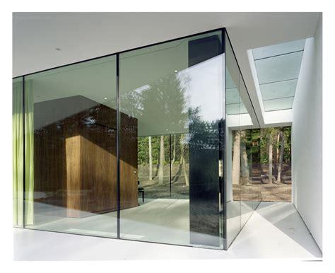 australian standards glass walls  partitionsinnovative