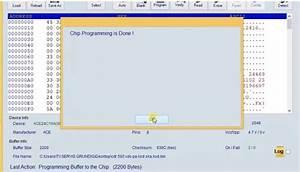 Auto Repair Center  How To Unlock Siemens Vdo Cdr2005 Radio Code Off