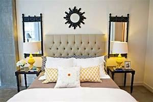 Wohnung Einrichten Ideen Schlafzimmer : einrichtungsideen vintage provence und shabby chic im vergleich ~ Bigdaddyawards.com Haus und Dekorationen