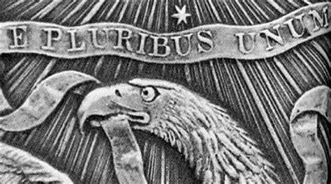 what does e pluribus unum warnepiece com e pluribus unum let s return to the original motto