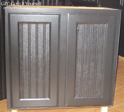 giy goth it yourself kitchen makeover diy trash bin make kitchen cabinet doors best modern furniture design