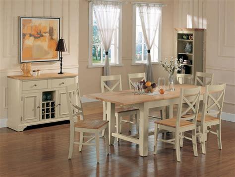 tavoli sala da pranzo allungabili tavolo con sedie moderno ikea tavolo mezzaluna moderno