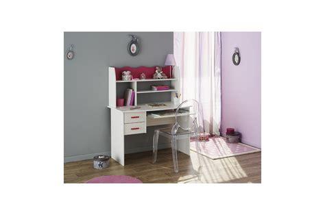 armoire chambre pas chere armoire enfant pas cher with armoire enfant
