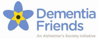 butterfly flower dementia friends cmyk land jpg