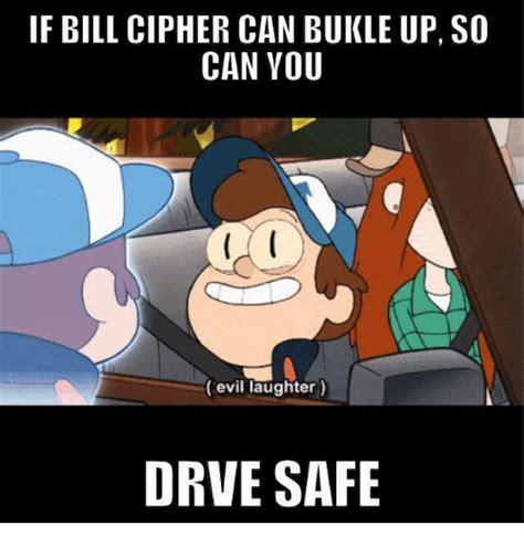 Bill Cipher Memes - 25 best memes about bill cipher bill cipher memes