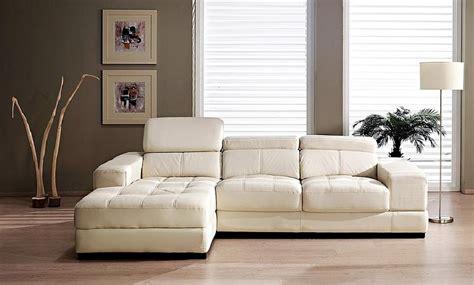 canapé cuir belgique meuble canape belgique