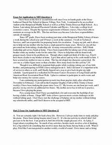Resume Examples Templates This Samples To Help Writing College Essays College Essay Format, How