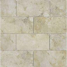 Herringbone Carrara Marble Polished Mosaic  Pack Of 5