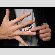 5 Easy Magic Tricks That Will Blow Your Mind Youtube