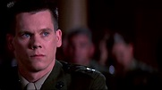 Whoa, This Is Heavy!: Movie Vault Review: A Few Good Men ...