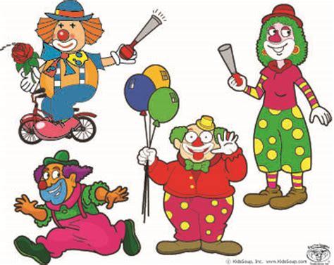 clown activities for preschoolers circus crafts activities and printables kidssoup 966