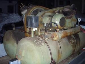 Kompressor Druckschalter Einstellen : ddr kompressor noch empfehlenswert seite 2 andere ifa fahrzeuge ~ Orissabook.com Haus und Dekorationen