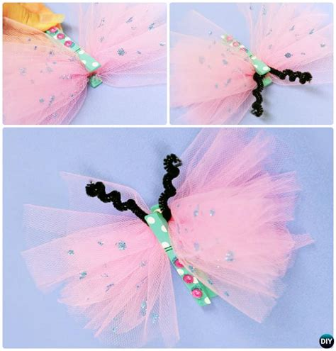 kid friendly diy butterfly crafts ideas  projects