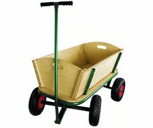 Bollerwagen Aus Holz : haushalt international bollerwagen aus holz ab 82 95 preisvergleich bei ~ Yasmunasinghe.com Haus und Dekorationen