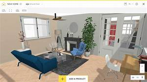 Virtual Interior Design  7 Apps For Diy Home Renovation