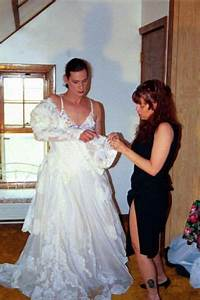 1000 images about feminization just love it on pinterest With man forced into wedding dress