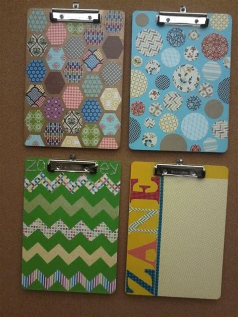 32 Best Notice Boards Images On Pinterest  Good Ideas. Ideas For Backyard Landscaping On A Budget. Hairstyles Pixie. Camping Unit Ideas. Southern Living Bathroom Design Ideas. Diy Ideas Wood. Design Ideas Wall Behind Bed. Bathroom Ideas Joanna Gaines. Deck Lounge Ideas