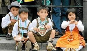 Moderne Japanische Kleidung : die besten 25 japanische kleidung ideen auf pinterest kawaii mode traditioneller japanischer ~ Orissabook.com Haus und Dekorationen