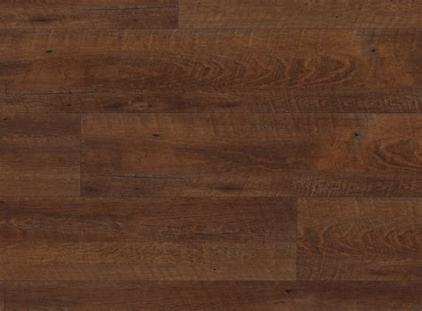 flooring plus coretec plus xl montrose oak engineered vinyl plank 8 1mm x 9 x 72 quot weshipfloors