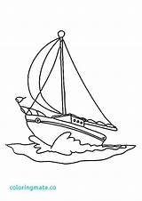 Boat Coloring Pages Sailboat Speed Row Digital Stamps Fishing Template Printable Boats Drawing Digi Sheets Water Google Result Splitcoaststampers Transport sketch template