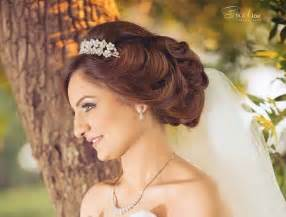 hair styles for wedding bridal hairstyles 2015 updo hairstyles for wedding day by syed raheem wfwomen