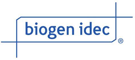 Biogen Idec (Nasdaq: BIIB) Stock Gains on FDA Approval of ...