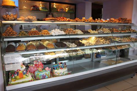 different types of cuisine pastry shops pastane kitchen secrets