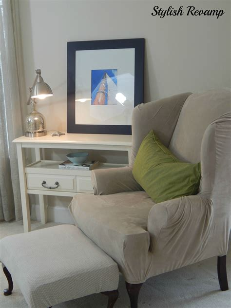 Reading Nook For Bedroom by Home Tour On The Island Master Bedroom Stylish Rev