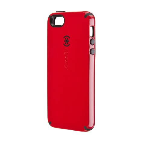 the best iphone 5s iphone 5 cases tech21 impact band