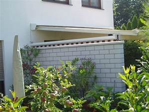 Ytong Steine Mauern : ytong steine aussenbereich mischungsverh ltnis zement ~ Orissabook.com Haus und Dekorationen