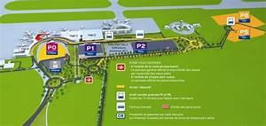 Le Bon Coin Parking Aeroport Nantes : parkings l 39 a roport toulouse blagnac ~ Medecine-chirurgie-esthetiques.com Avis de Voitures