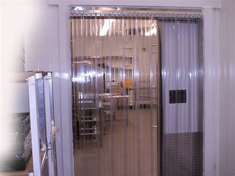 buy door kits and curtains