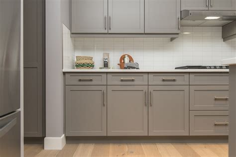 solid  wood kitchen cabinets cheap wooden  wooden