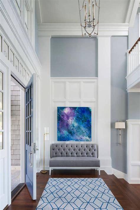 interior design inspiration   martha ohara